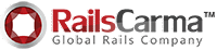 RailsCarma – Ruby on Rails  Development Company specializing in Offshore Development